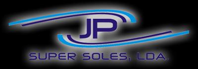 jp-super-soles.png