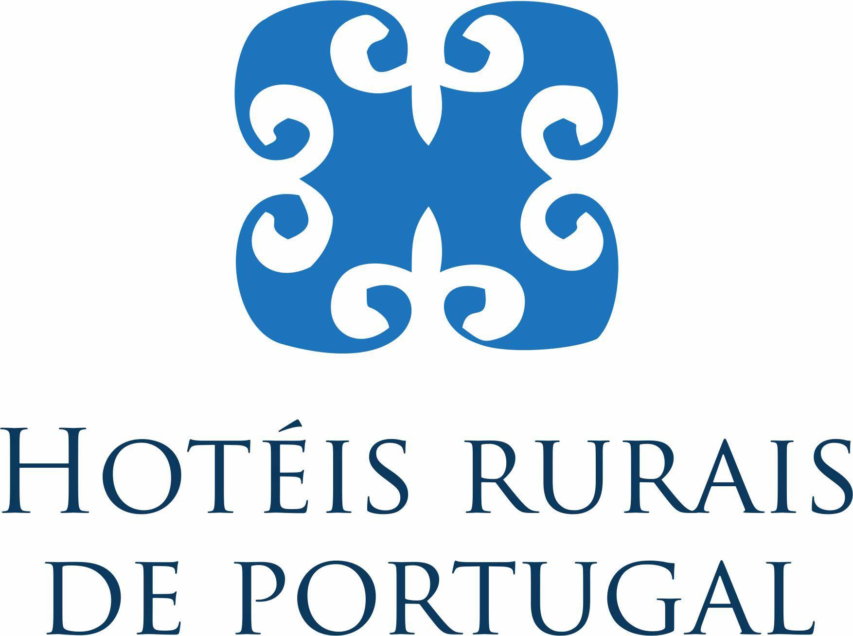 Hotéis Rurais de Portugal