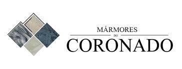 marmores-coronado.png